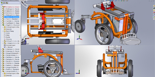 Phase4CAD3-2-4