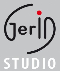 German Industrial Design Studio